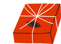 gift item 2